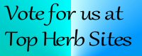 Top Herb sites